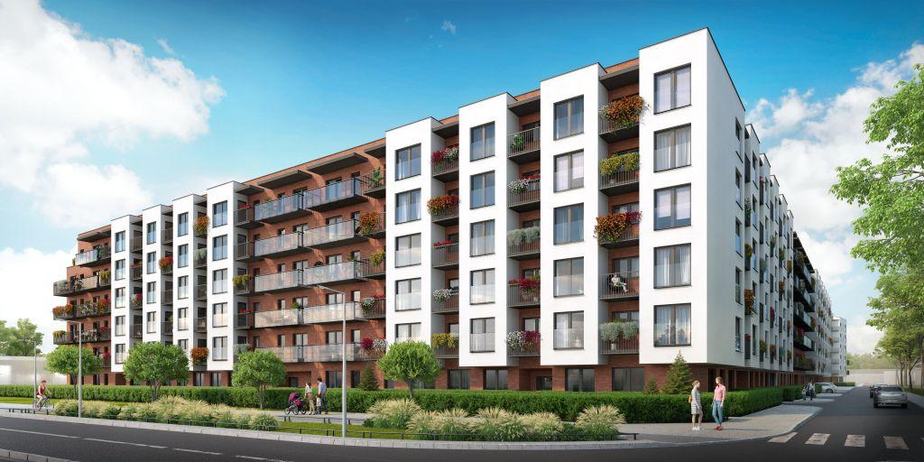 Czy warto obecnie kupić mieszkanie w Krakowie?
