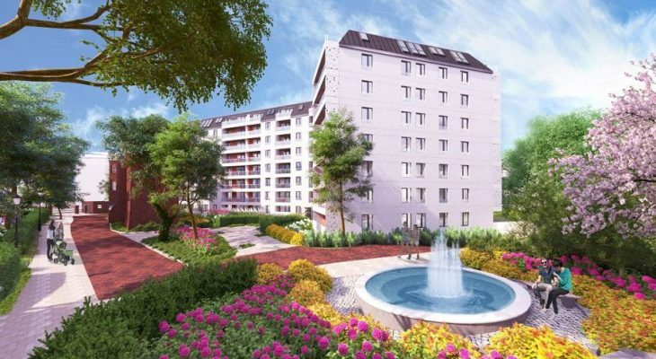 O czym należy pamiętać, kupując mieszkanie we Wrocławiu?