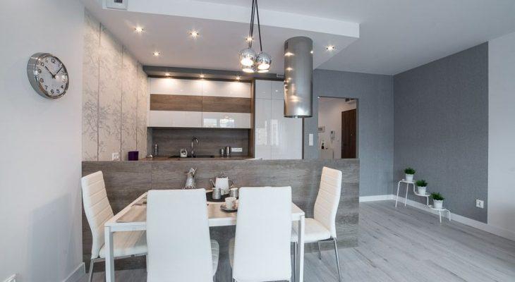 planowane inwestycje mieszkaniowe kraków