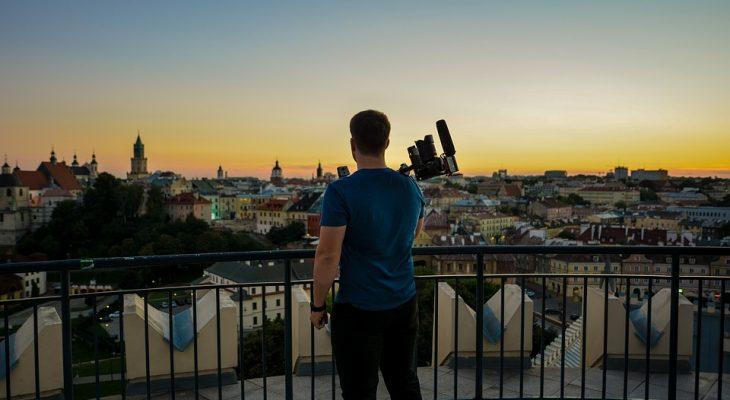 Dlaczego warto zainwestować w mieszkanie w Krakowie