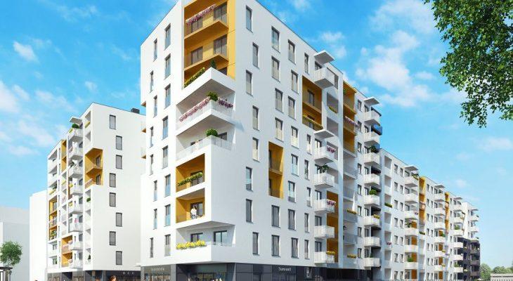 Zakup mieszkania od dewelopera krok po kroku